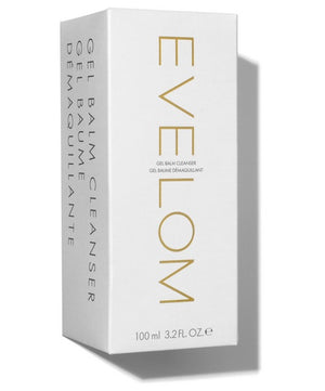 EVE LOM Gel Balm Cleanser 100 ml/ 3.4oz