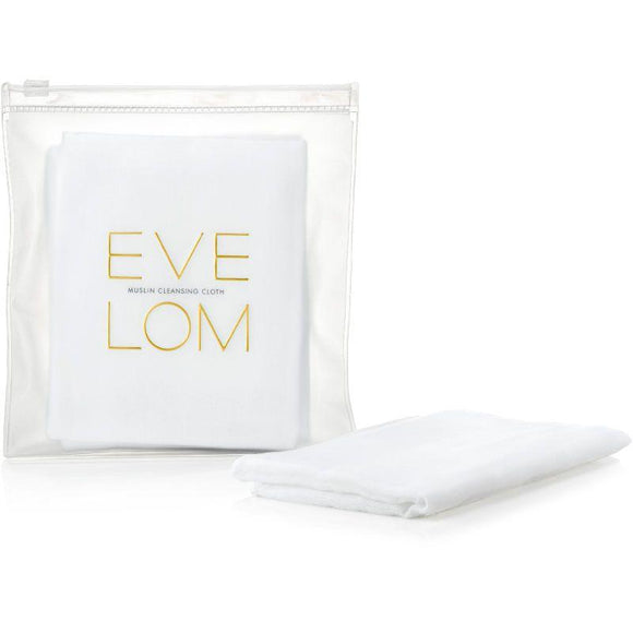 Eve Lom Muslin Clothe Set of 3