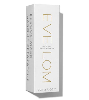 Eve Lom Rescue Mask 50ml/1.6oz