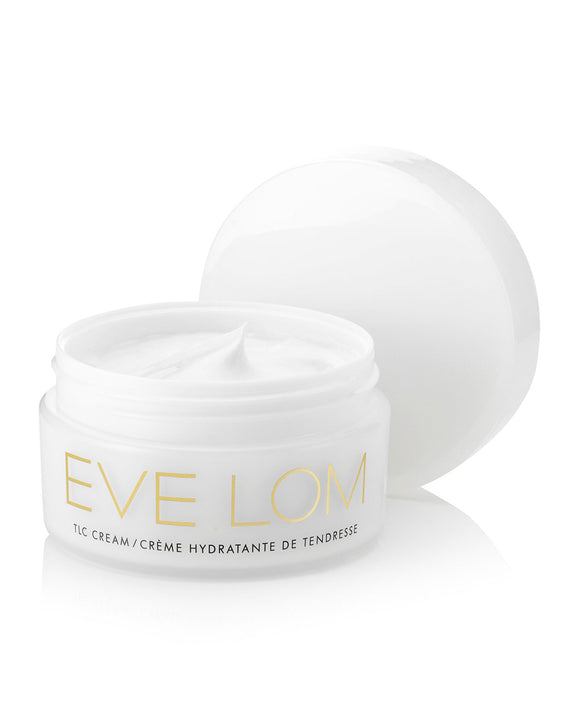 Eve Lom TLC Cream 50ml/1.6oz