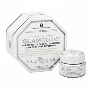 Glamglow Supermud Clearing Treatment 1.7oz / 50g