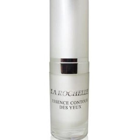 La Rochelle Essence Contour Des Yeux - NIGHT- Wrinkle Repair Eye Serum 15ml