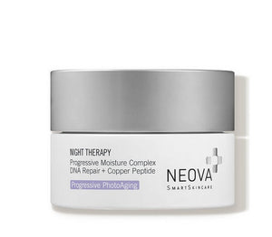 Neova Night Therapy 20ml 1.7oz