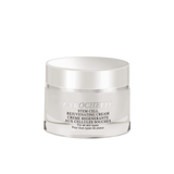 La Rochelle Rose Stem Cell Rejuvenating Cream 50g