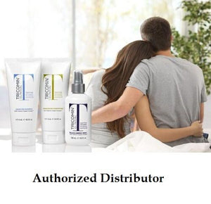 NEOVA Tricomin Hair Set (Tricomin Densifying Shampoo, Reinforcing Conditioner, Follicle Energy Spray)