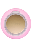 Foreo UFO Smart Mask Treatment Pink