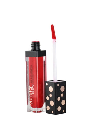 LED Light Lip Gloss Jacqueline