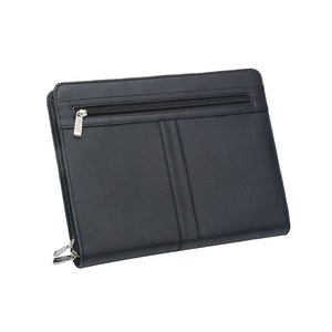 passeport livre porte-stylo Etui Affaires Porte-documents en cuir