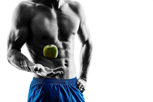 Sports Nutrition, A Real Demand!