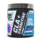 CLA Plus Carnitine