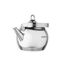 Kork 2.0LT Stainless Steel Tea Pot