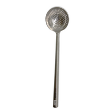 Stainless Steel Skimmer