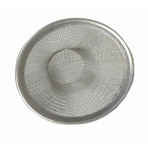 High Quality Stainless Steel Kitchen Strainer