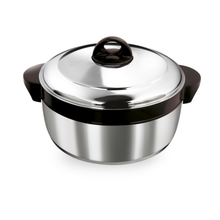 Shining Star Stainless Steel Hot Pot Casserole