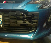 2014+ Scion tC Relocation Kit