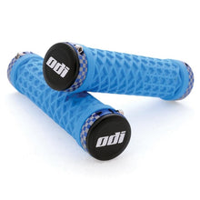 Bike Grip Shift Knobs