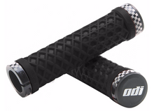 Ford Big Reverse Lockout Bike Grip