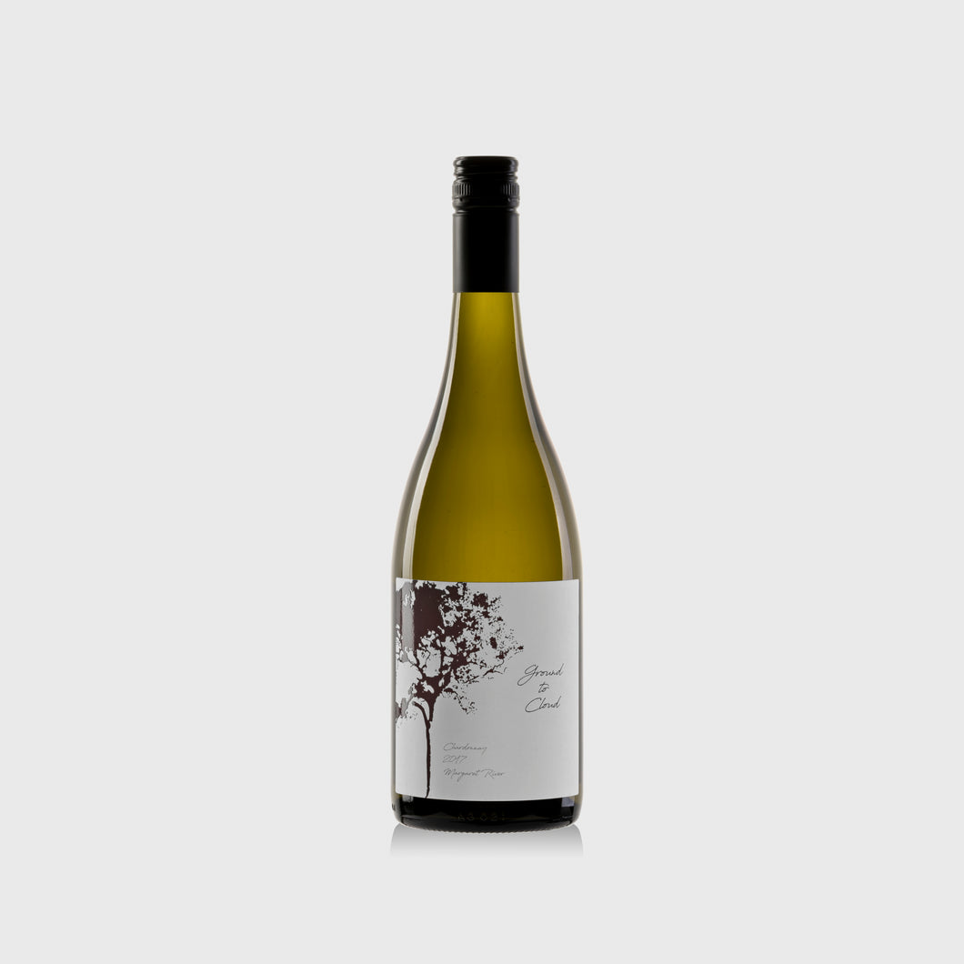 Ground to Cloud 2017 Chardonnay