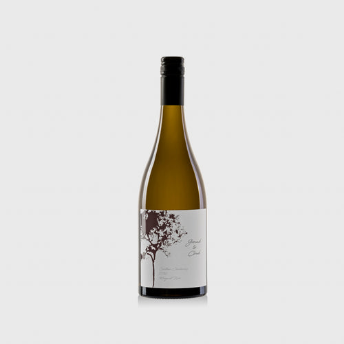 Ground to Cloud 2016 Southern Chardonnay - Single Vineyard