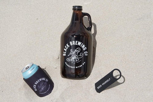 Growler Gift Pack