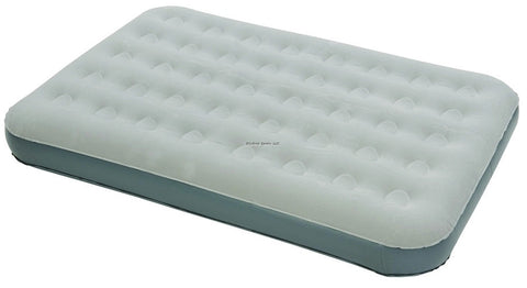 Stansport Air Bed Double Boxed