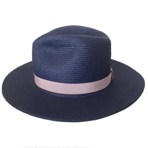 Nomad Packable Fedora