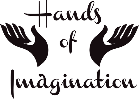 handsofimagination