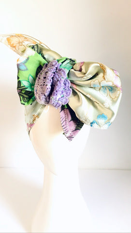 hands of imagination gypsy scarf byron bay