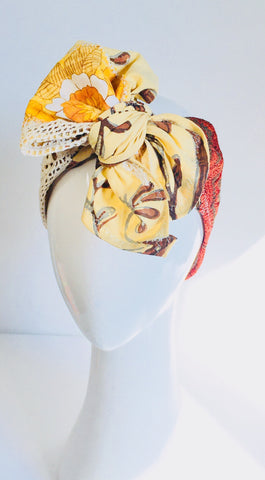 gypsy head scarf byron bay from handsof imagination