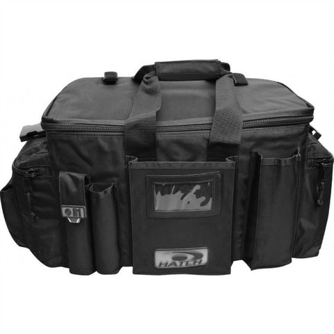 Safariland Patrol Duty Gear Bag Black