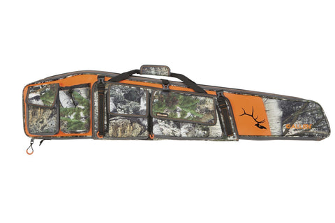 Allen Gear Fit Pursuit Bull Stalker Rifle Case 48in