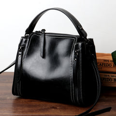 Fanah 2018 Latest Woman Handbag Fashion Leather Quality Tote Bag Office School Bag Single Shouler Bag FNB1802002