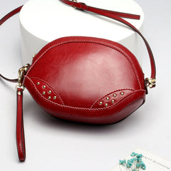 Fanah Leather Bag Woman Lady Handbag 2018 Quality Tote Bag Office Bag Single Shouler Bag FNB1802011