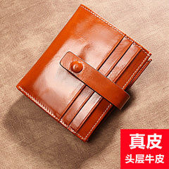 Fanah 2018 Fashion Woman Wallet Purse Women Girl FNB1801028