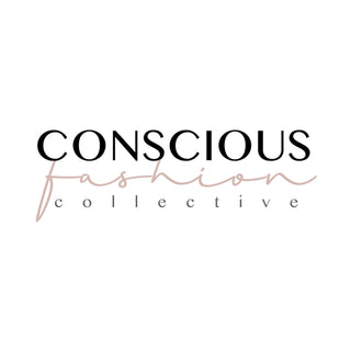 Conscious Fashion Collective - Kamea Chayne - Conscious Fashion Brands to Complete Your Timeless, Versatile Capsule Wardrobe | Joon + Co. Ethical Fashion