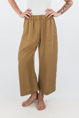 Hackwith Design House Easy Pant