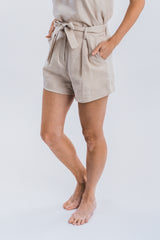 Mara Short by Jungle Folk