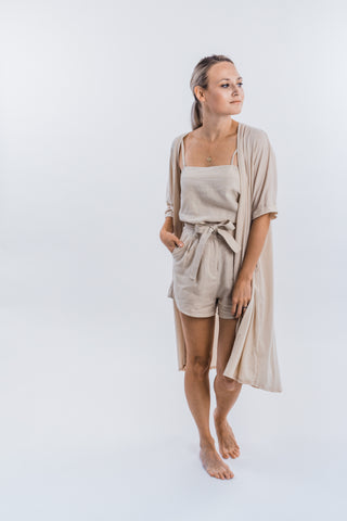 Serendipity Cardigan - Groceries Apparel