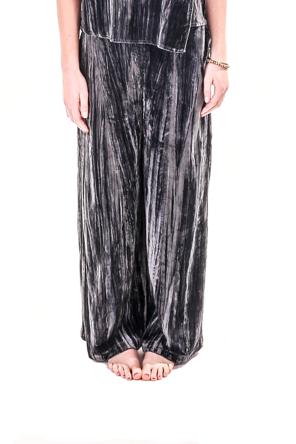 The Angela Pant by 34N118W at Joon + Co.