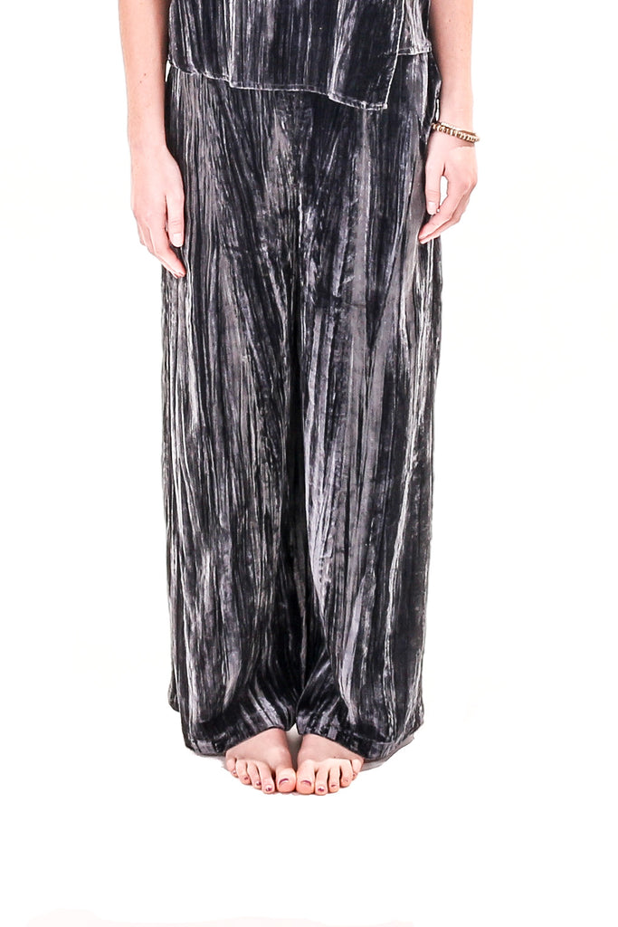 Angela High Waist Pant