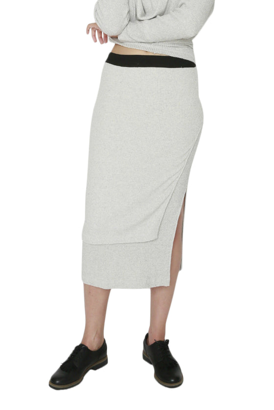 Keller Layer Skirt
