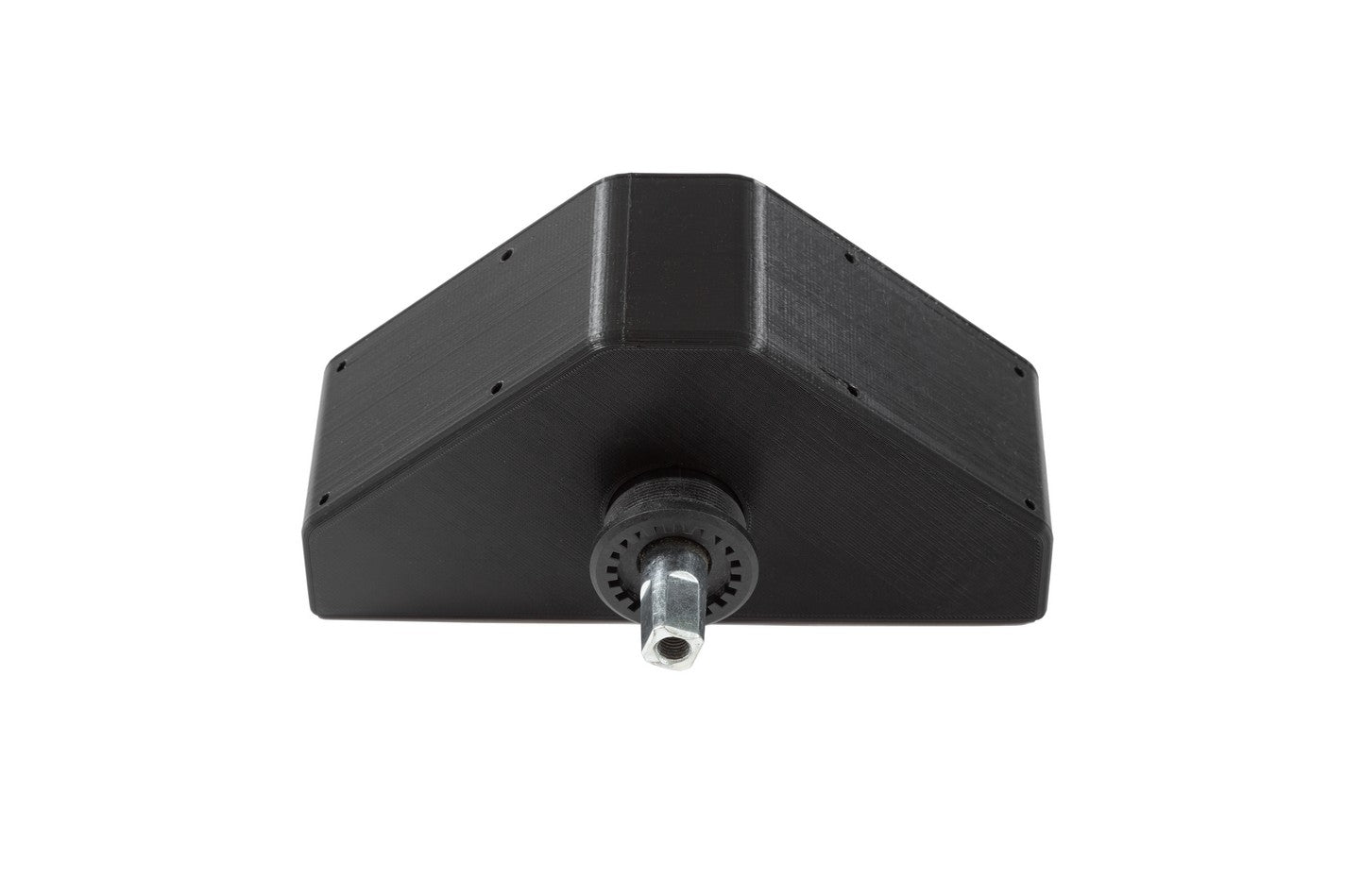 Exerfly Rack-Mount Intermediate