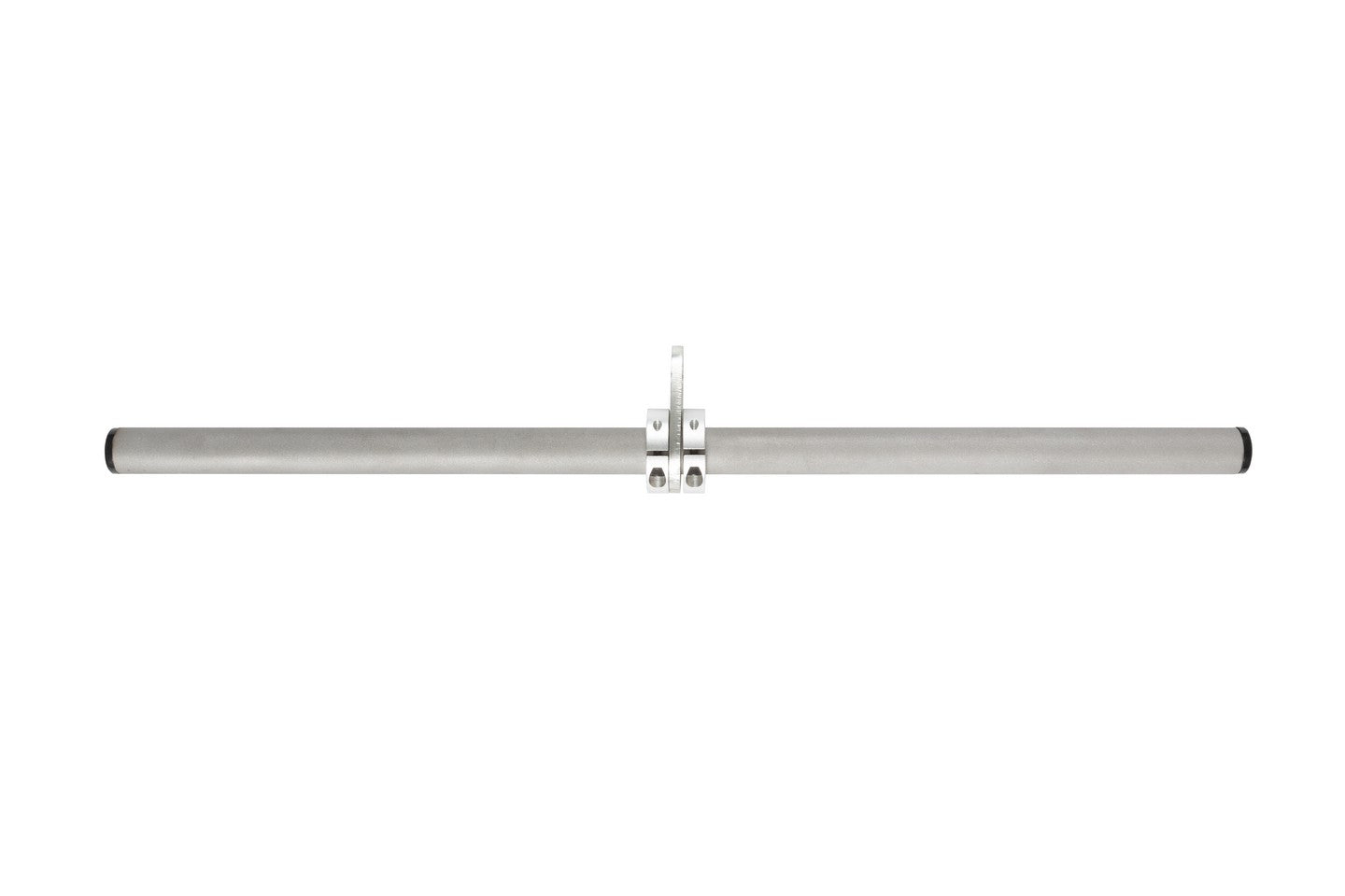 Lightweight straight bar