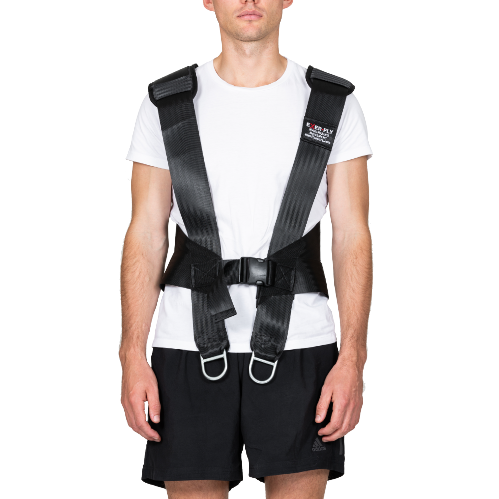 Squat Harness