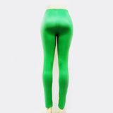 Guyana Leggings