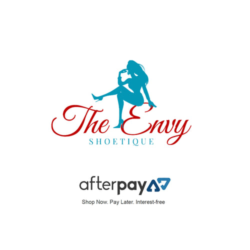 ☆☆ SHOP TODAY & SHIP TOMORROW ☆☆ SELECT AFTERPAY AT CHECKOUT ☆☆  NO INTEREST & NO CREDIT CHECK ☆☆ 4 EASY PAYMENTS ☆☆ UP TO $50 to $1000 ☆☆ 3 PAY-PAL ACCEPTED  ☆☆