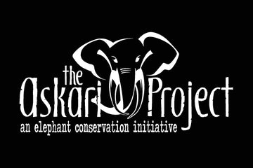The Askari Project