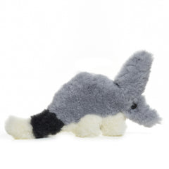 Bilby Lambskin Soft Toy