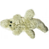 Crocodile Lambskin Soft Toy