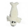 Harp Seal Pup Lambskin Soft Toy